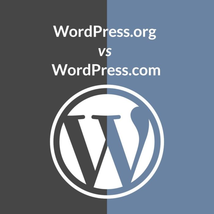 wordpress_org_vs_wordpress_com